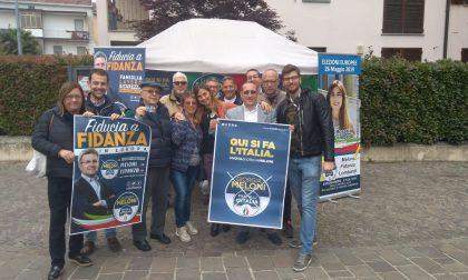 Verso le Europee: Fratelli d'Italia suona la carica in Brianza