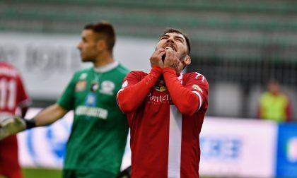 Play off Monza-Imolese 1-3: i biancorossi giocano, gli emiliani vincono