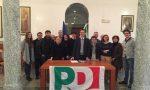 Giussano, elezioni amministrative 2019: Stefano Viganò presenta le sue due liste