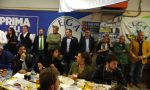 """Festa a Cascina Corrada, la Lega: """"Tentato boicottaggio"""""""