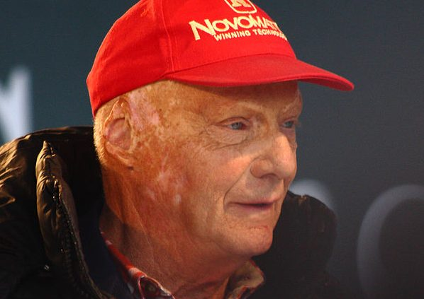 La Lega: &#8220&#x3B;L&#8217&#x3B;Autodromo di Monza sia intitolato a Niki Lauda&#8221&#x3B;