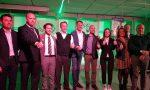 Elezioni comunali ed europee: la Lega presenta i suoi candidati