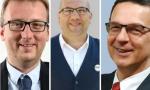 Elezioni a Giussano 2019: il Giornale organizza il faccia a faccia tra i candidati