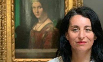 """""""Il Comune si dimentica di Leonardo Da Vinci?"""""""