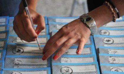 Elezioni Europee 2019: risultati in Brianza. La Lega al 41,52%