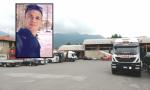 Ancora un morto sul lavoro: Daniele perde la vita a 27 anni nel Lecchese