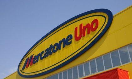 """""""I consumatori beffati da Mercatone Uno non devono essere dimenticati"""""""