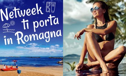 Estate in Romagna: vacanze da sogno per tutti