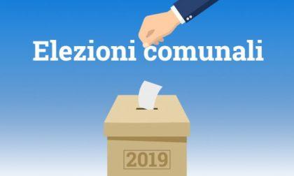 Elezioni comunali 2019 Brianza: TUTTI I RISULTATI E I SINDACI ELETTI