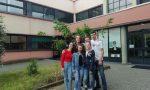Educazione finanziaria, studenti di Cesano Maderno sul podio del Findomestic Camp