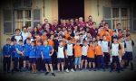 L'Aurora Desio in trasferta per una giornata di calcio nel ricordo degli eroi del Grande Torino