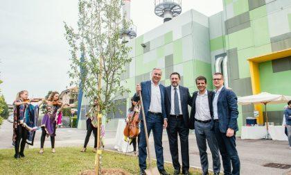 Teleriscaldamento a Monza: altri 3 milioni di investimenti FOTO