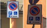 In stazione disco orario anche per i disabili: scoppia la polemica