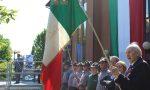 Festa della Repubblica: premi per sportivi e studenti eccellenti – FOTO