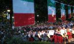 Festa della Repubblica, scuole protagoniste in concerto – FOTO