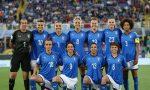 Mondiali di calcio femminile, esordio vincente per le azzurre