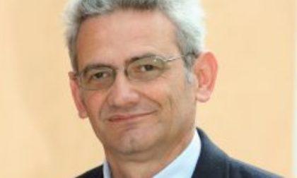 Lesmo, il consigliere Comunale Colombo colpito da infarto