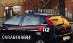 Arrestato, sfruttava lavoratori stranieri pagandoli 3 euro all'ora