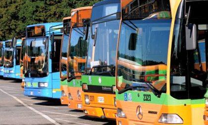 Venerdì 17 sciopero del trasporto pubblico locale: in Brianza si fermano i mezzi NET