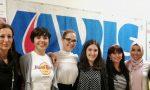 Giornata mondiale del donatore, le iniziative in Brianza