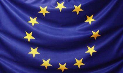 MONZA - Seminario: Come accedere e gestire finanziamenti europei