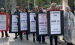 """""""Siamo feriti a morte""""  il grido di rabbia dei sindacati dopo l'ennesimo infortunio mortale in Brianza"""