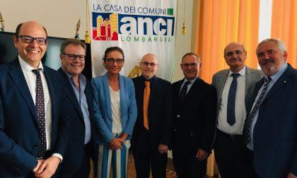 Nasce Anci Lombardia Salute: più integrazione tra enti locali e Ssn