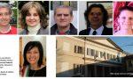 Ecco la nuova Giunta a Muggiò: Michele Testa vicesindaco