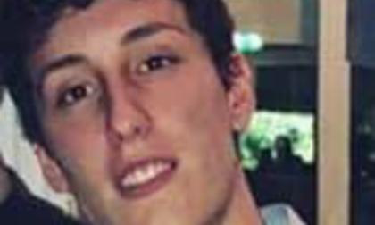 Ragazzo scomparso nel Milanese: Endry è tornato a casa