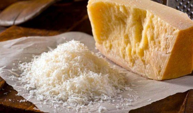 Ritiro mix di formaggi grattugiati contaminati da listeria: MARCHIO e LOTTO