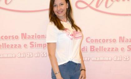 Miss Mamma 2019, alle pre finali anche Sara di Roncello