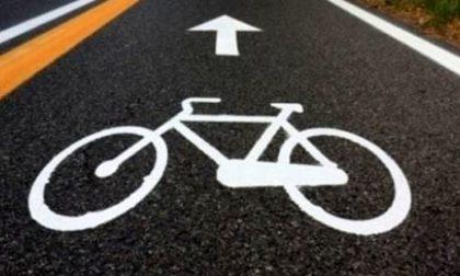 Lissone: approvati i progetti esecutivi delle piste ciclabili di via Pacinotti e Copernico