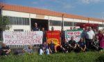 Chiude la Frigel di Ronco, 29 dipendenti a casa