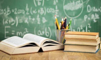 Scuola, Pirellone approva indirizzi piano interventi triennale