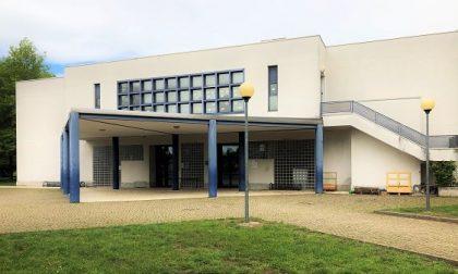 "Seveso: due classi in quarantena alla primaria ""Toti"" per sei casi positivi al Coronavirus"