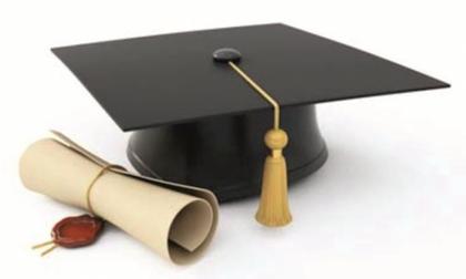 Studenti meritevoli | Diamo spazio ai migliori