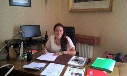 Rimpasto Governo: la lombarda Alessandra Locatelli Ministro della Famiglia
