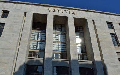 Decreto Salvini: negata l'iscrizione all'Anagrafe, richiedente asilo fa causa al Comune