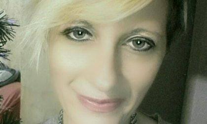 Encomio per una poesia di Maria Pellino al premio internazionale Michelangelo Buonarroti
