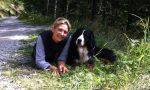 Combattere il caldo eccessivo, il vademecum della veterinaria Silvia Cattani