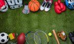 Rinnovato anche per il 2021 il voucher per incentivare le iscrizioni alle attività sportive
