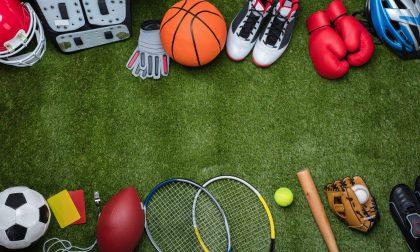Riqualificazione impianti sportivi: in Brianza arrivano 280mila euro a fondo perduto