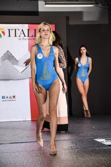 Alessia Ambrosio