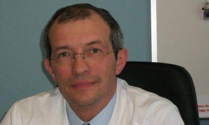 Un nuovo primato per l'Urologia dell'ospedale di Desio