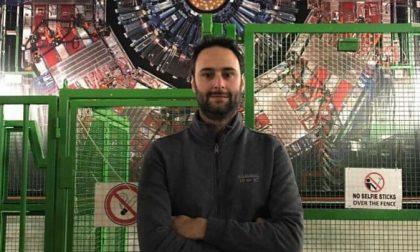 Vi spiego il Cern: il più grande laboratorio di fisica delle particelle