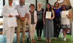 Giussano, Residenza Amica: diploma alle assistenti familiari
