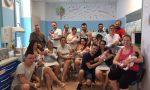 Giornata record per l'Ospedale di Desio: 10 parti in 24 ore