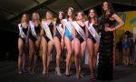 Selezioni Miss Italia, premiate Miss Triuggio (TUTTE LE FOTO)
