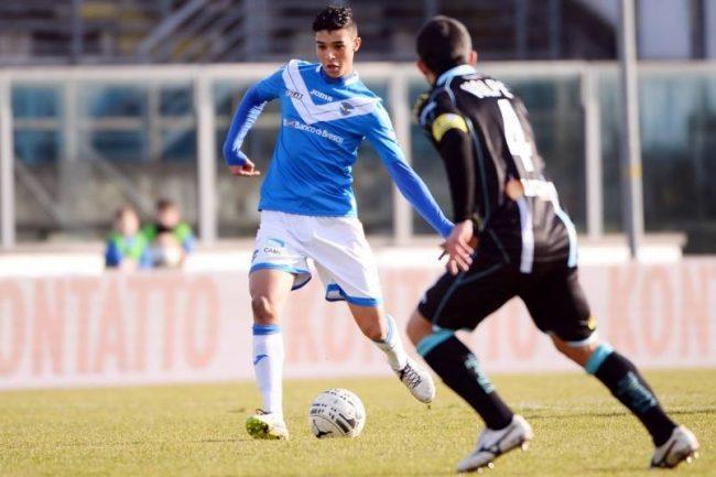 Dal carcere alla nuova vita sul campo da calcio: la storia di Ismail