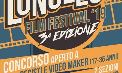 Venerdì e sabato torna il Longless film festival